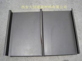 供应 钛锌板屋面 厂家直销产品优美 价格实惠