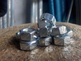 厂家直供品质信赖 六角螺母 接头母 锥形母 内胀管 拉爆  内爆  外爆  内膨胀系列