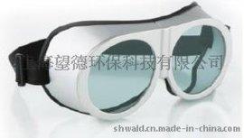 Overspec激光安全眼镜