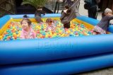 德奧鑫兒童最愛玩的綵球池