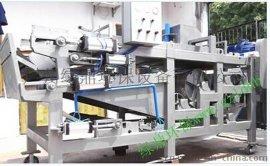 綠鼎環保橙汁壓榨機,質量保證
