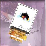 1.77寸液晶显示屏GT017BTS03