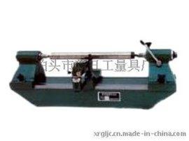 北京偏摆仪-南昌高精度偏摆仪-福州铸铁刮研平板经销商