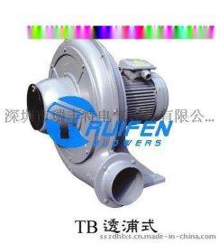 透浦式鼓风机,印刷机械 燃烧机 干燥机专用鼓风机,高温循环风机
