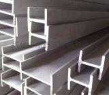 優質焊接不鏽鋼工字鋼_不鏽鋼工字鋼價格_不鏽鋼工字鋼規格_不鏽鋼工字鋼生產廠家