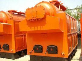 2吨生物质锅炉价格