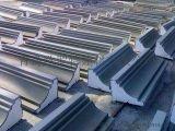 青島嶗山GRC歐式構件青島嶗山EPS線條構件青島嶗山仿大理石制品青島嶗山歐式構件水轉印產品