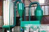 供應各型號超細木粉機|高效木粉機|環保磨粉機|組合式木粉機|木材磨粉機|磨粉機
