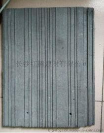长沙水泥彩瓦厂420*330