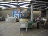 供應炸魷魚油炸機  優質油炸機供應商