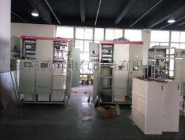 710KW的水阻柜丨液态软起动控制柜丨TRG液阻柜