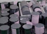 伍征硅片回收、硅料、太陽能電池片、組件回收