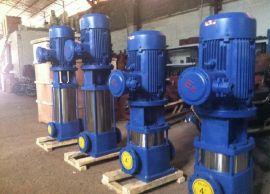 离心泵,GDLF型离心泵,不锈钢离心泵,多级离心泵