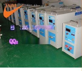 钢化玻璃 硬质塑料加热加工设备 环保节能效率高