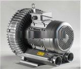 1.3KW漩涡气泵2RB410-7AH26北京高压鼓风机
