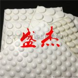 白色橡胶垫  灰色橡胶垫  橡胶脚垫生产批发厂家