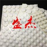 白色橡膠墊  灰色橡膠墊  橡膠腳墊生產批發廠家