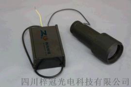 成都供应梓冠光导性红外探测器