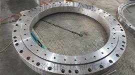 厂家供应转盘轴承栓双排球式021.25.710回转支承