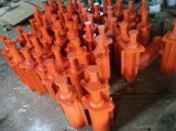 HT2-400型弹簧缓冲器 底座焊接式弹簧缓冲器 桥式门式起重机弹簧缓冲器 弹簧缓冲器优质厂家