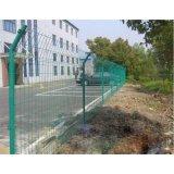 六安养鸡围栏网 六安小区护栏网 六安公路护栏网 六安道路护栏网