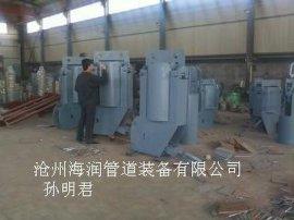 T3.101弹簧支吊架生产厂家