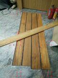 商务车房车专用实木地板