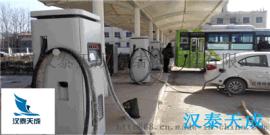 鄂州充电站雨棚膜结构价格