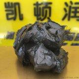 600℃潤滑脂 二硫化鉬高溫防卡劑