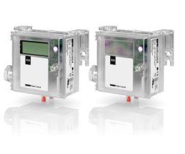 REGIN品牌DTL150-165用于空气和非腐蚀性气体的压差变送器(多量程)压差传感器