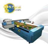 UV1325地产建筑楼盘沙盘模型底座3D打印机军事模型底座打印机