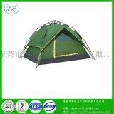 供应纤维棒帐篷杆 蚊帐支架纤维管 玻璃纤维棒加工 柔韧性玻纤棒帐篷支架