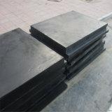 厂家主营 耐油白橡胶板 防尘圈 服务优良