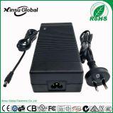 16V10A電源 16V10A VI能效 XSG16010000 VI能效 韓規KC認證 xinsuglobal 16V10A電源適配器