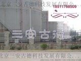 化工厂区周界SA-JG激光对射报警器
