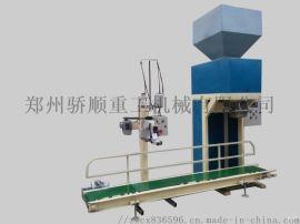 供应自动称量包装秤,粉状定量包装机和颗粒包装机