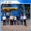 生物質垃圾稻殼氣化發電設備 環保高效益全自動