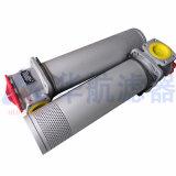 华航厂家生产TF250*100F-C吸油过滤器