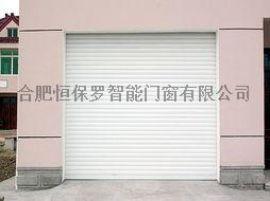 铝合金型材门电动门销售与安装