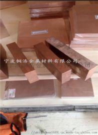 CuW60钨铜钨铜丝(0.5mm)