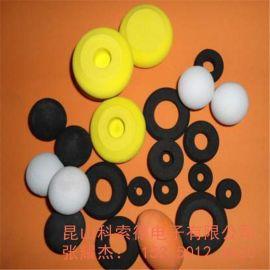 南京EVA泡棉研磨、EVA泡棉轮胎研磨、泡棉冲型