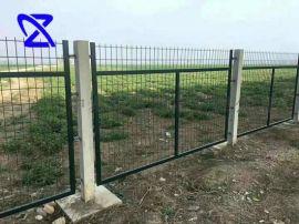 振兴厂家直销 铁路护栏网 8001 8002 铁路防护栅栏