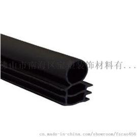 广东 佛山 广州 海南 PVC门窗胶条