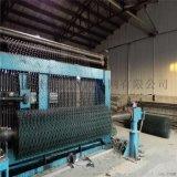 西寧包塑石籠網箱鍍鋅格賓網 河道雷諾護墊
