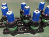 江苏厂家直销模具冲压氮气弹簧价格