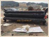 無錫生產長方形平口香爐廠家,常州鑄鐵長方形香爐廠家