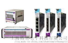机箱式网络流量测试仪 Nustreams2000测试仪
