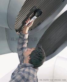 德国德图testo 417叶轮手持式风速仪