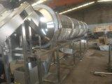 核桃分级机-核桃分级设备-核桃分级机生产厂家