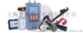 XDP-II-LT 手持式局部放電記錄與診斷系統